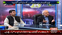 Q & A with PJ Mir – 25th February 2015