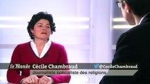 Culte musulman en France : pourquoi une nouvelle instance est nécessaire