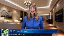 JTL Promotions Dana PointWonderful Five Star Review by Mark R.