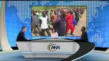 AFRICA NEWS ROOM du 25/02/15 - Afrique: Le Moogho Naaba au Burkina-Faso - partie 1