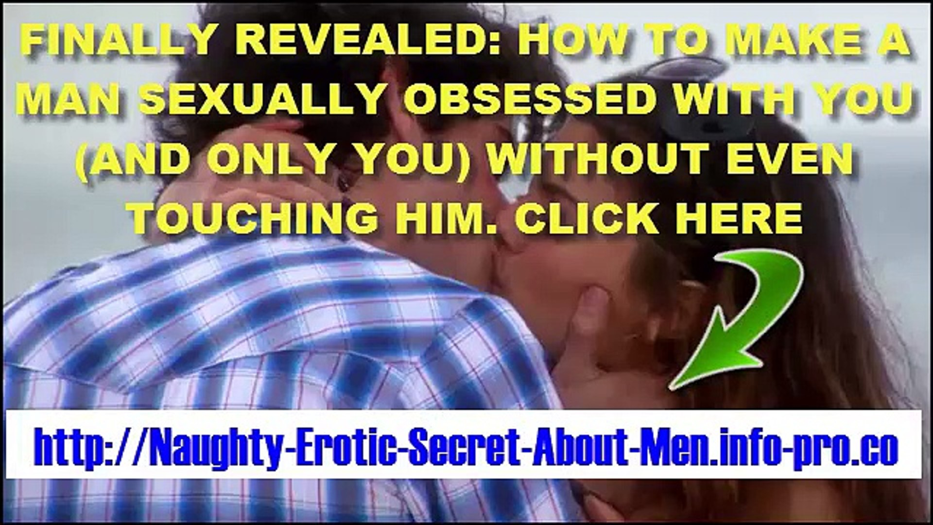 Dirty Text Messages, How To Please Your Boyfriend, How To Satisfy Your Husband, How To Ride My Man