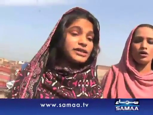 Justin Bieber vs Pakistani Girls - Pakistani Girls sing justin Bieber song Baby