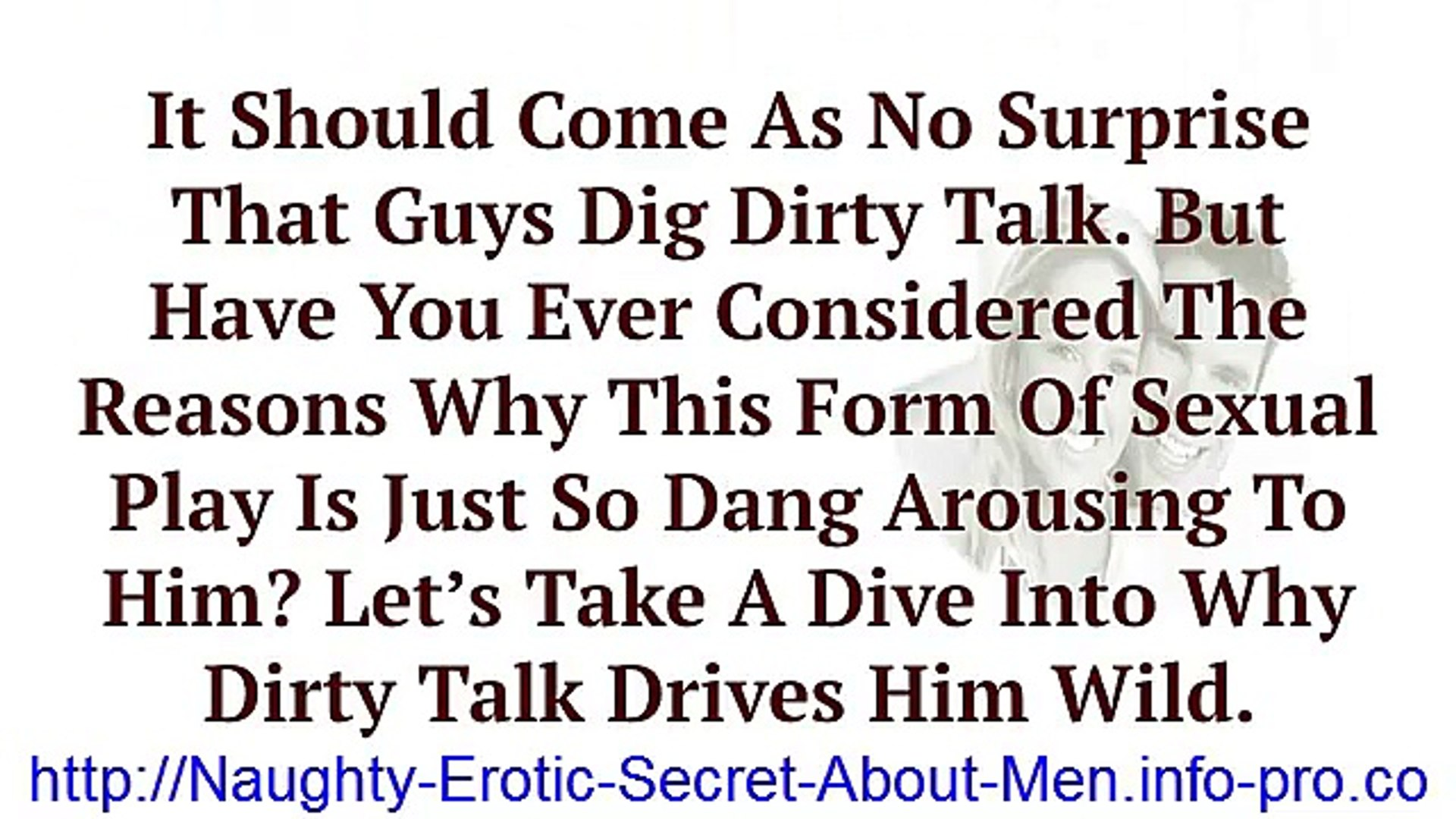 How To Keep A Man, How To Spice Up The Bedroom For Him, How To Talk Dirty To A Guy In Bed