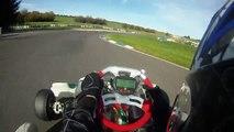 Karting TonyKart Rotax Max à Pusey le 29-10-2010_Run-3 (720p)