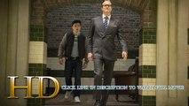 Regarder Kingsman: The Secret Service film complet en français entier gratuit V
