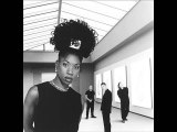 M People - Sight For Sore Eyes - 1994