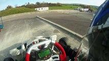 Karting TonyKart Rotax Max à Pusey le 29-10-2010_Run-8 (720p)
