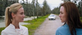 The Host Full movie   new action movies HD  english movi   action movie   romantic movie    horror movie   adventure movie   Canadian movie   usa movie   world movie    seris movies    comedian movie   London movie   talugu movies    hindi movies   intern