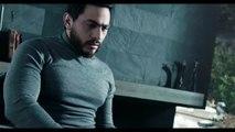 ---180 Draga Official Teaser - Tamer Hosny -- الاعلان  لكليب ١٨٠ درجة - تامر حسني