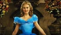 Cinderella (2015) Full Movie HD Bluray/DVD RIP Download