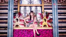 Girls' Generation-TTS (Holler) 소녀시대-태티서 (Holler)