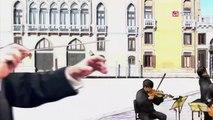 JazzWorks Vol.7 ? Kang Yun-mi Trio and Kim Ju-hwan Quintet JazzWorks vol.7 그 여자, 그 남자의 재즈 스탠다드 -강윤미, 김주환