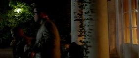 Кровавая леди Батори 2015 смотреть онлайн полная версия смотреть бесплатно в качестве hd 720
