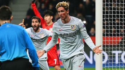Leverkusen are in a strong position - Schmidt