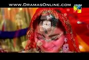 Sartaj Mera Tu Raaj Mera Episode 3 on Hum Tv in High Quality 25th February 2015 - www.dramaserialpk.blogspot.com