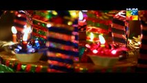 Sartaj Mera Tu Raaj Mera Episode 3 HUM TV Drama Feb 25_ 2015 - YouTube