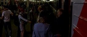 фильм Золушка 2015 смотреть онлайн полная версия в хорошем качестве