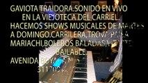 viejoteca bogota-3103143386-viejoteca en bogota-viejoteca bailable bogota-trovadores paisas bogota