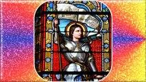 Appel aux enfants (poéme de Diana Vaughan à Ste Jeanne d'Arc)
