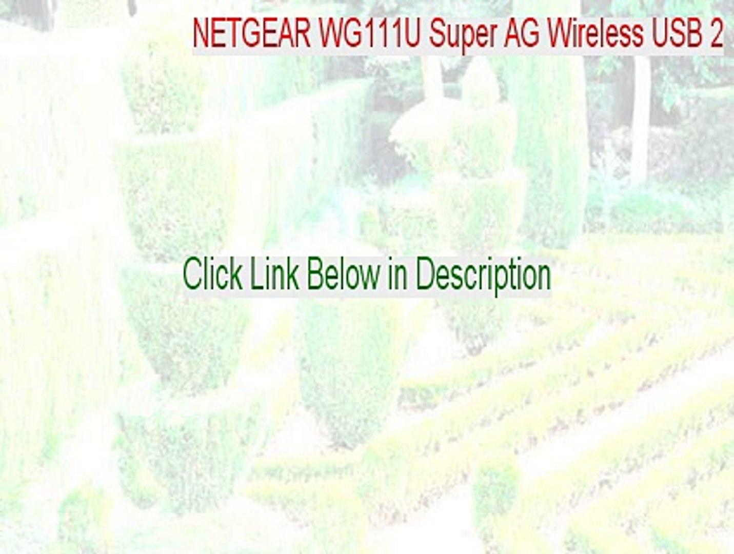 Ma101 | product | support | netgear.