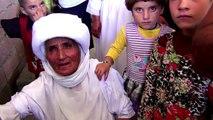 Le bilan catastrophique des droits humains en 2014