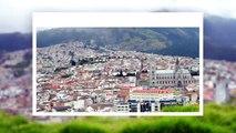 Series: Famous European SquaresFrance: Place Gabriel Peri | Focus on Europe