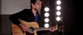Hussain Ali Shah - Tu Hai Ke Nahi OST Roy (Cover)