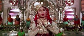 Making of Super Nani - Rekha, Sharman Joshi, Randhir Kapoor, Anupam Kher