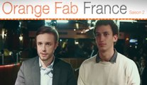 Orange Fab France saison 2 : Reminiz