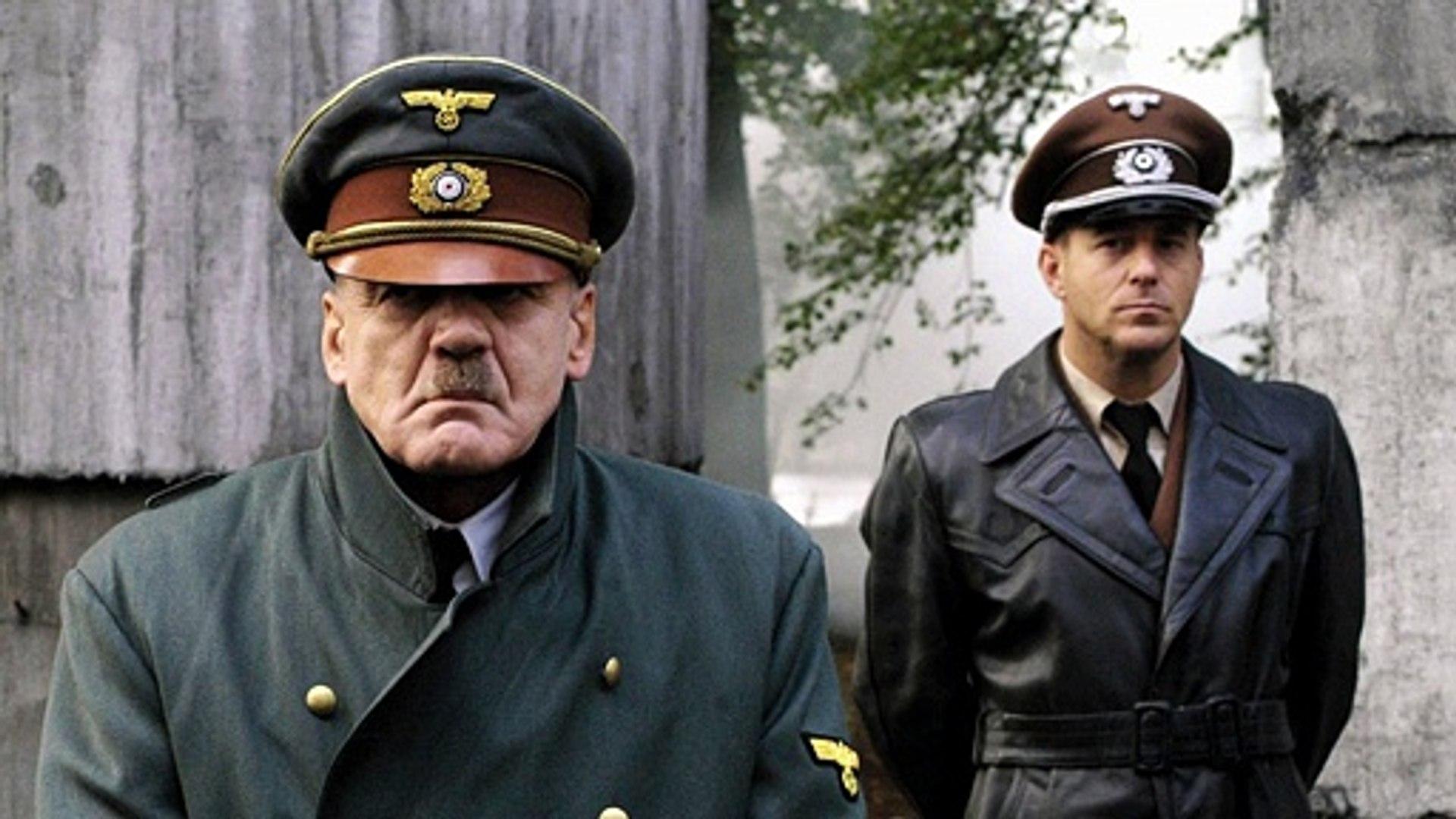 downfall full movie online free english subtitles