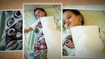 Mon Petit Bout d'Ailleurs - Les créations qui font voyager bébés et mamans