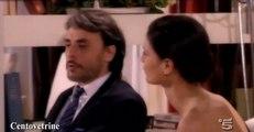 Cecilia e Zeno-''Stai serena e sorridi e se non ci riesci ci penso io''