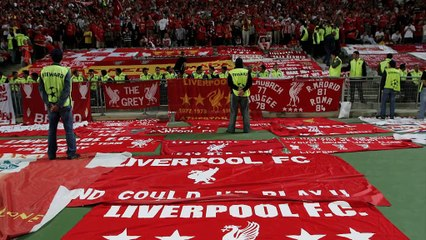 Injuries won't prevent Turkish delight for Liverpool
