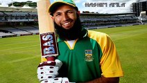 ICC Cricket World Cup 2015 - South Africa Cricket Team