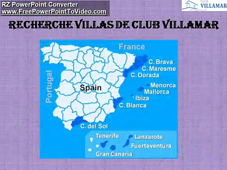 Trouver de vacances Villa de luxe sur la Costa Brava