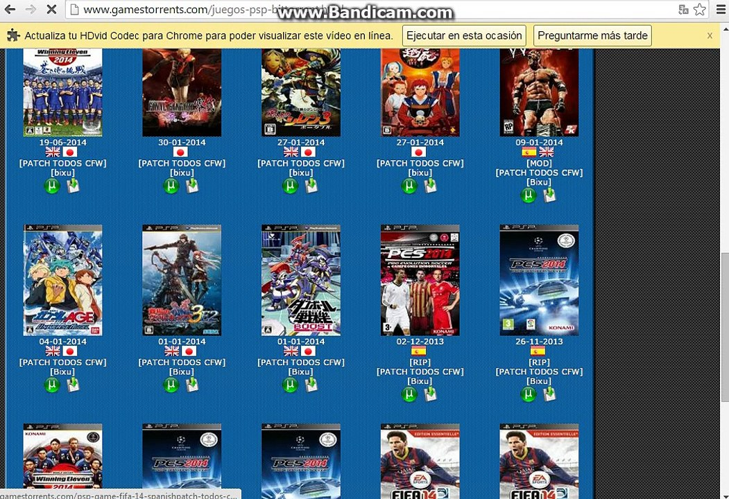 How To Download Psp Playststion Portable Games By Torrent