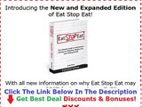 Eat Stop Eat Non Fasting Days Discount + Bouns