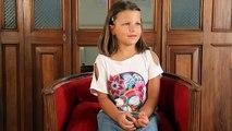 """Nikon Film Festival: """"Je suis Louie"""" prouve que la vérité sort de la bouche des enfants"""