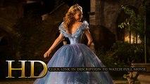 Watch Cinderella Full Movie Streaming