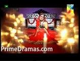Sartaj Mera Tu Raaj Mera Episode 4 - 26th Feb 2015 P1
