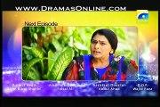 Susral Meri Behen Ka Promo  Episode 3 On Geo Tv  26th February 2015
