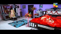 Sartaj Mera Tu Raaj Mera Episode 4 - 26 February 2015 - Hum Tv