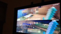 Minecraft Xbox - Trolling with Owen, Minecraft, Vlogs, and more and Showtime, Minecraft and more