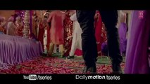 EXCLUSIVE- Zaroorat Video Song _ Ek Villain _ Mithoon _ Mustafa Zahid