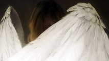 American Horror Story Freakshow - Fallen Angel Teaser