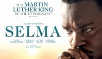 SELMA - Bande-annonce [VF|HD] [NoPopCorn] (OSCARS 2015, Dr Martin Luther King) (Sortie: 11 mars 2015)