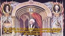 Sociétés Secrètes et Gouvernance Mondiale