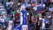 Dwyane Wade _ LeBron James HD (Miami Heat)