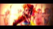 Ek Paheli Leela Dialogue - 'Glamour Industry Mai Success Ka Shortcut' _ Sunny Leone _ T-Series
