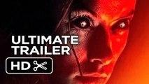 The Lazarus Effect Ultimate Undead Trailer | Olivia Wilde, Mark Duplass